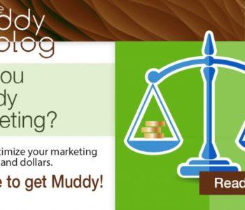 Muddy Mktg