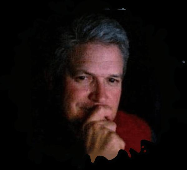 Dave Wisnom