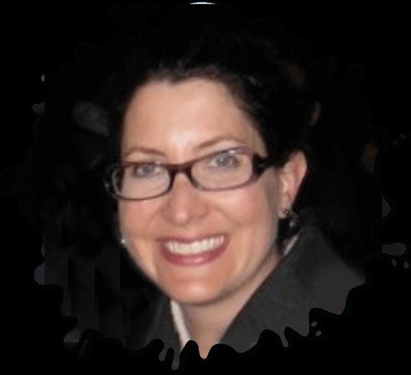 Lisa Douglass Pearlmutter