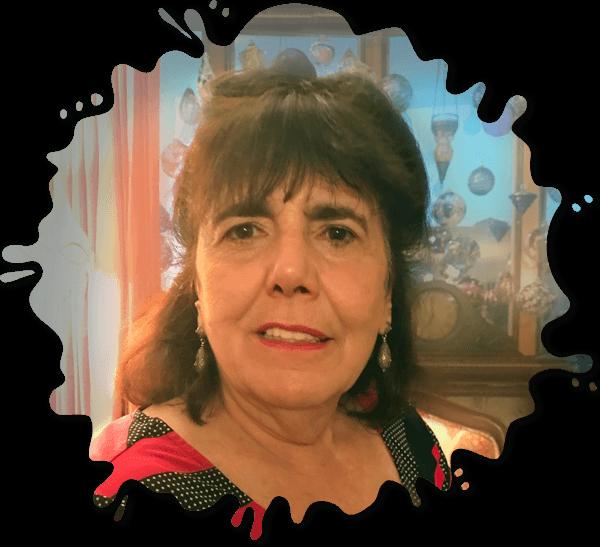 Lisa Barbaro