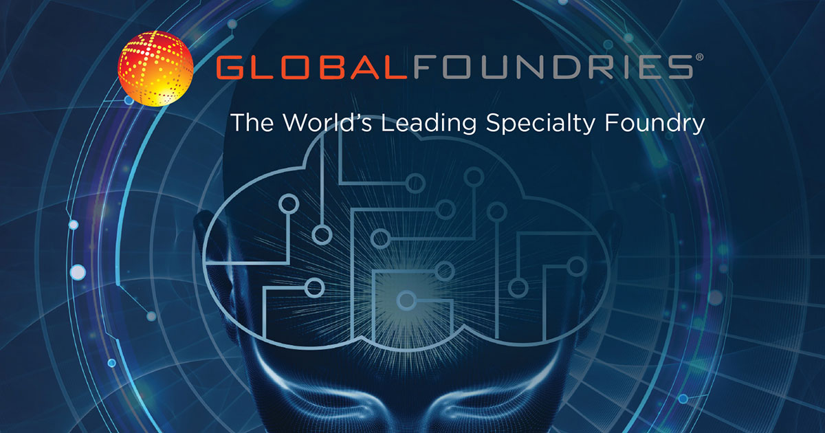 Global Foundries